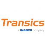 Transics