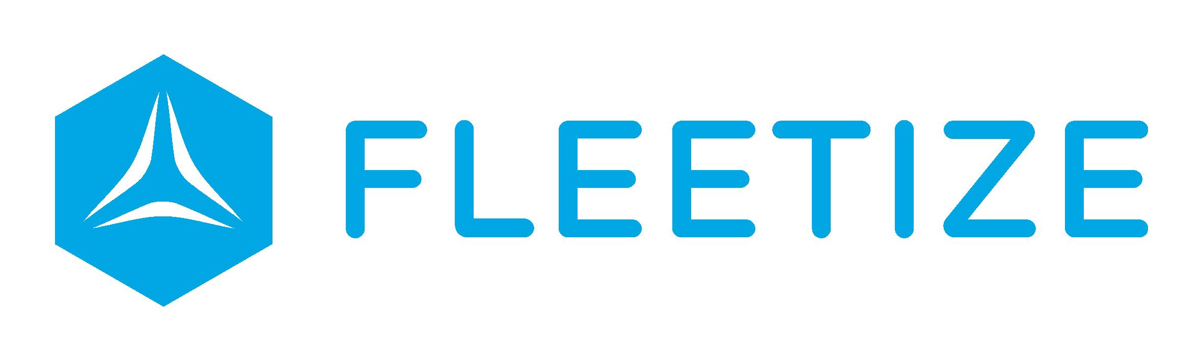 FLEETIZE GmbH