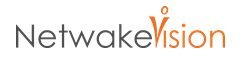 NetwakeVision