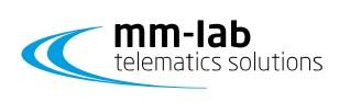 mm-lab