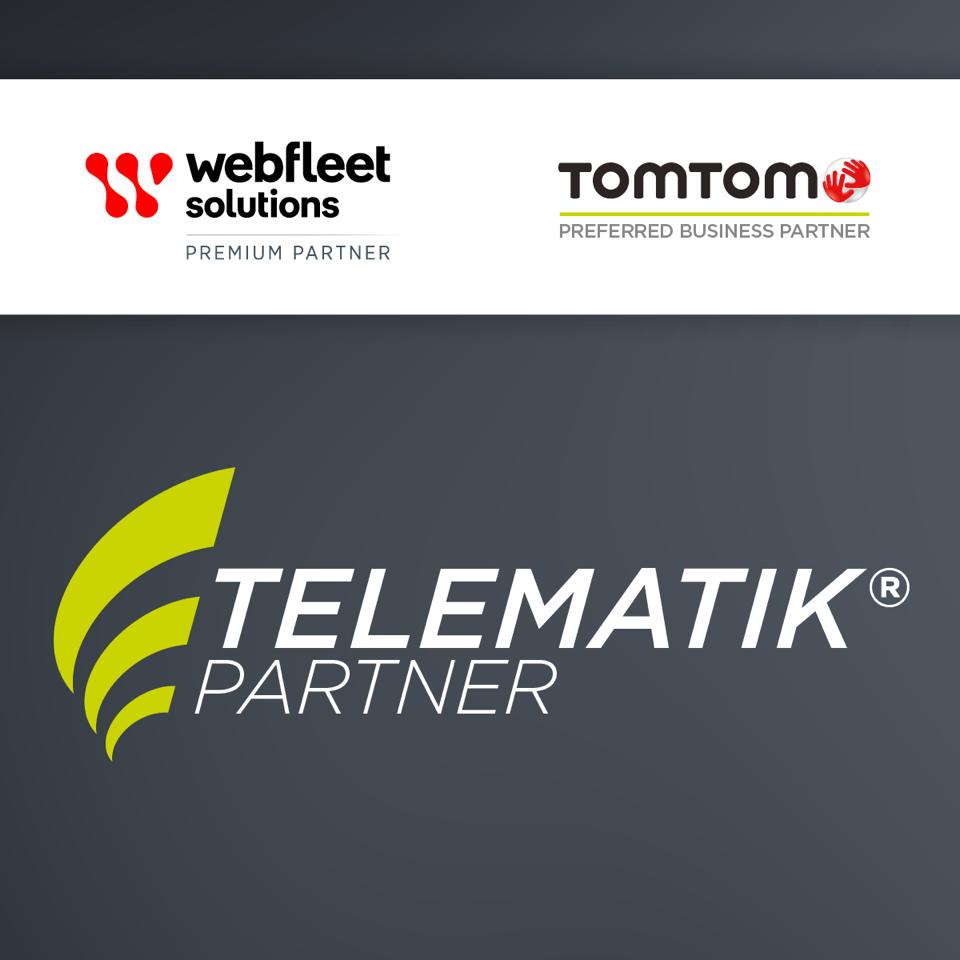 Telematik Partner